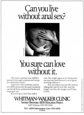 whitman ad